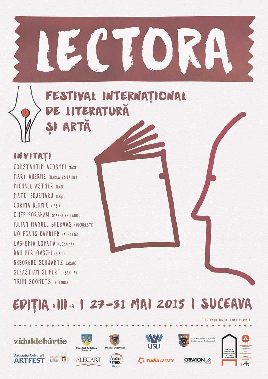 lectora2 (1)