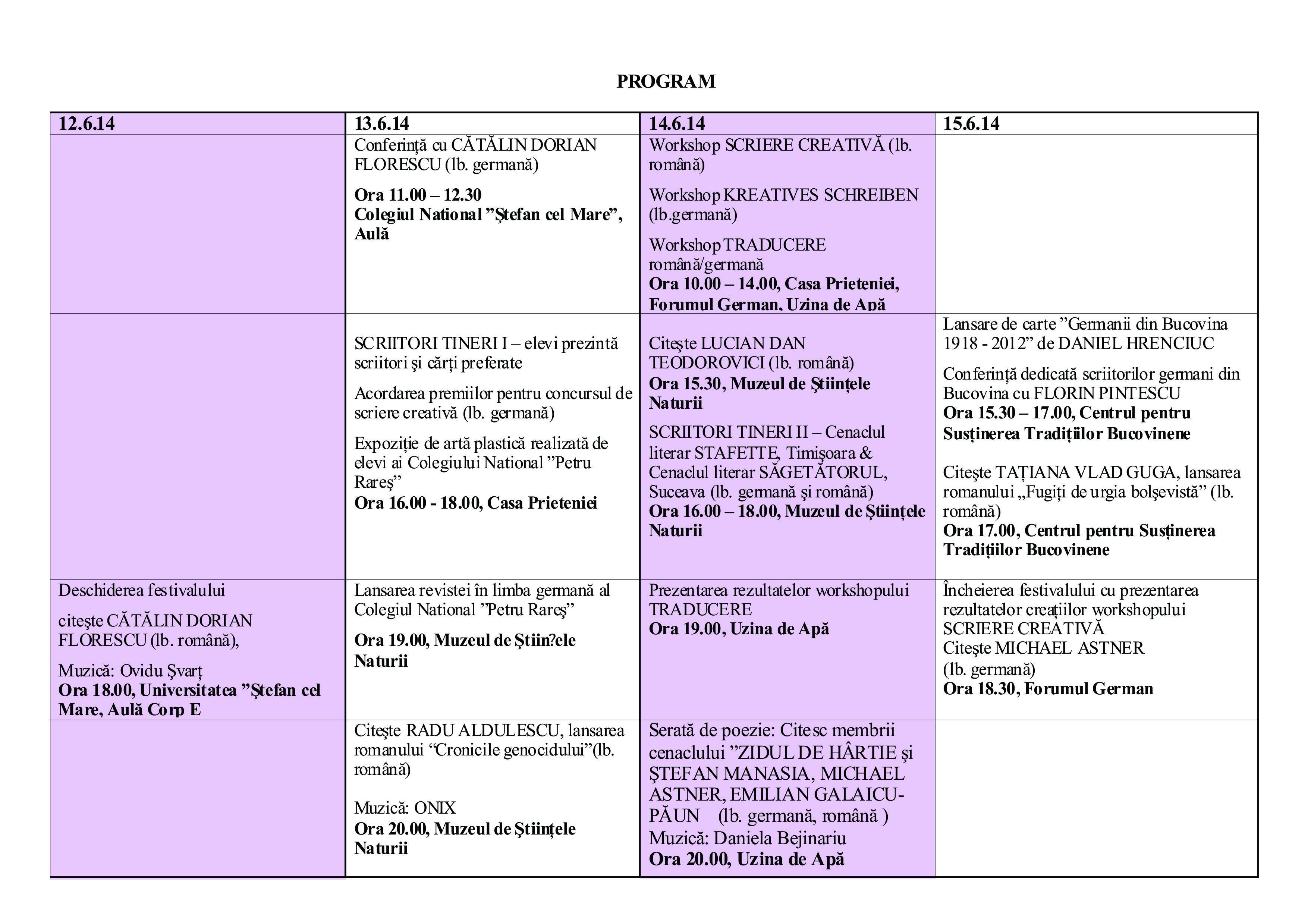 program lectora 2014 interior