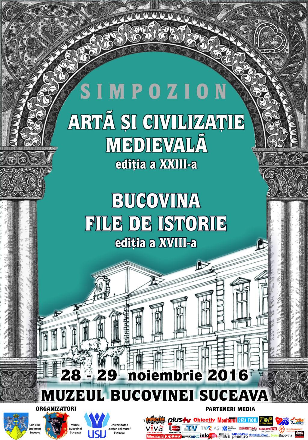 afis-arta-si-civilizatie-bucovina-2016