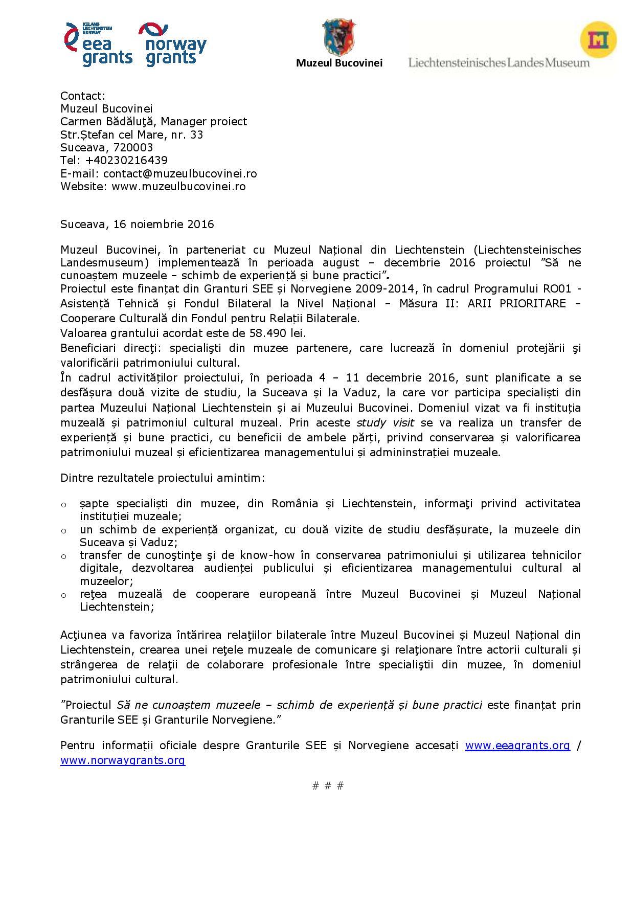prezentare-proiect-website-muzeul-bucovinei-1-page-001