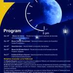 afis noaptea muzeelor 2017