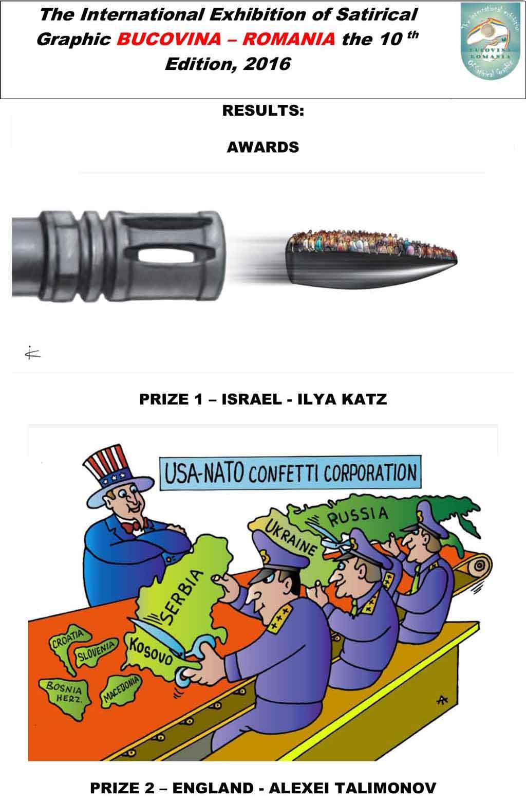 SITE--Prizes-bucovina-caricatura-2016-1