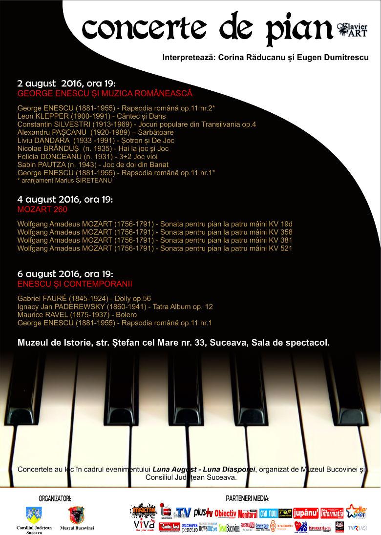 afis_concert_de_pian_2016