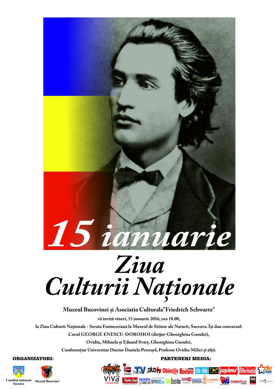 afis_ziua_culturii_nationale_2016