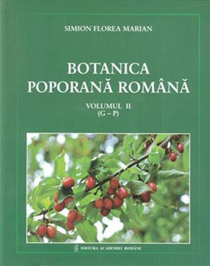 botanica2mic