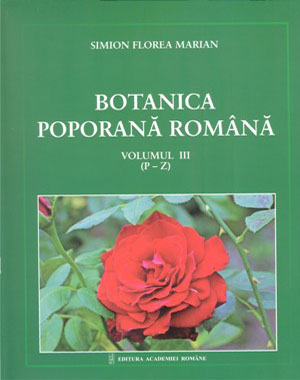 botanica3mic