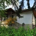 casa-simion-florea-marian-ext-2