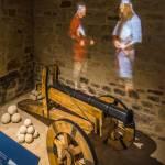 cetatea-de-scaun-a-sucevei-muzeul-bucovinei-1