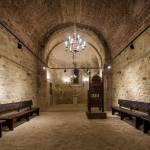cetatea-de-scaun-a-sucevei-muzeul-bucovinei-10