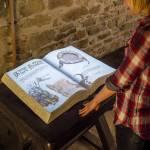 cetatea-de-scaun-a-sucevei-muzeul-bucovinei-2