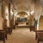 cetatea-de-scaun-a-sucevei-muzeul-bucovinei-4