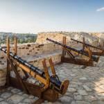 cetatea-de-scaun-a-sucevei-muzeul-bucovinei-5