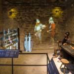 cetatea-de-scaun-a-sucevei-muzeul-bucovinei-6
