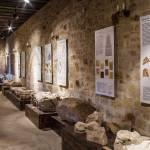 cetatea-de-scaun-a-sucevei-muzeul-bucovinei-7