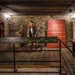 cetatea-de-scaun-a-sucevei-muzeul-bucovinei-9