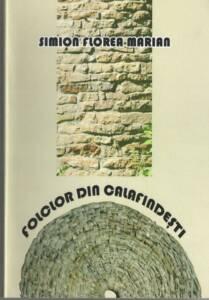 folclor-calafindesti