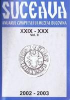 anuar-2002-2003