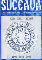 anuar-2004-2005-2006