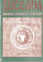 anuar-84-85