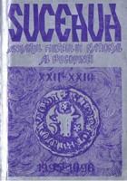 anuar-95-96