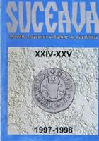 anuar-97-98
