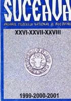 anuar-99
