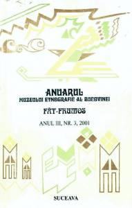 fat-frumos-2001
