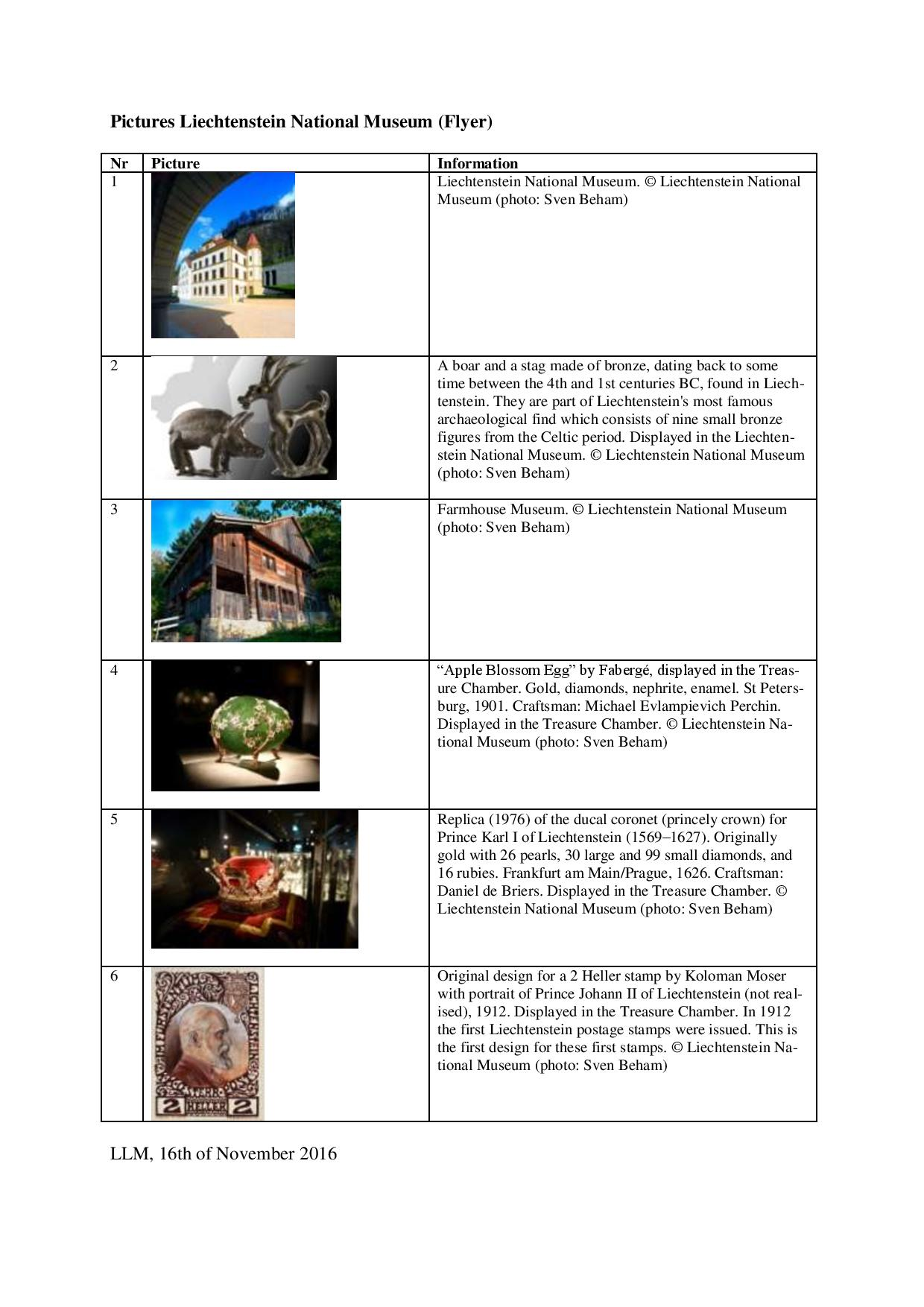 pictures-llm-1-page-001