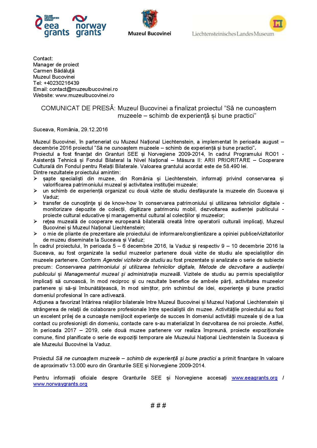 comunicat-proiect-muzeul-bucovinei-page-001