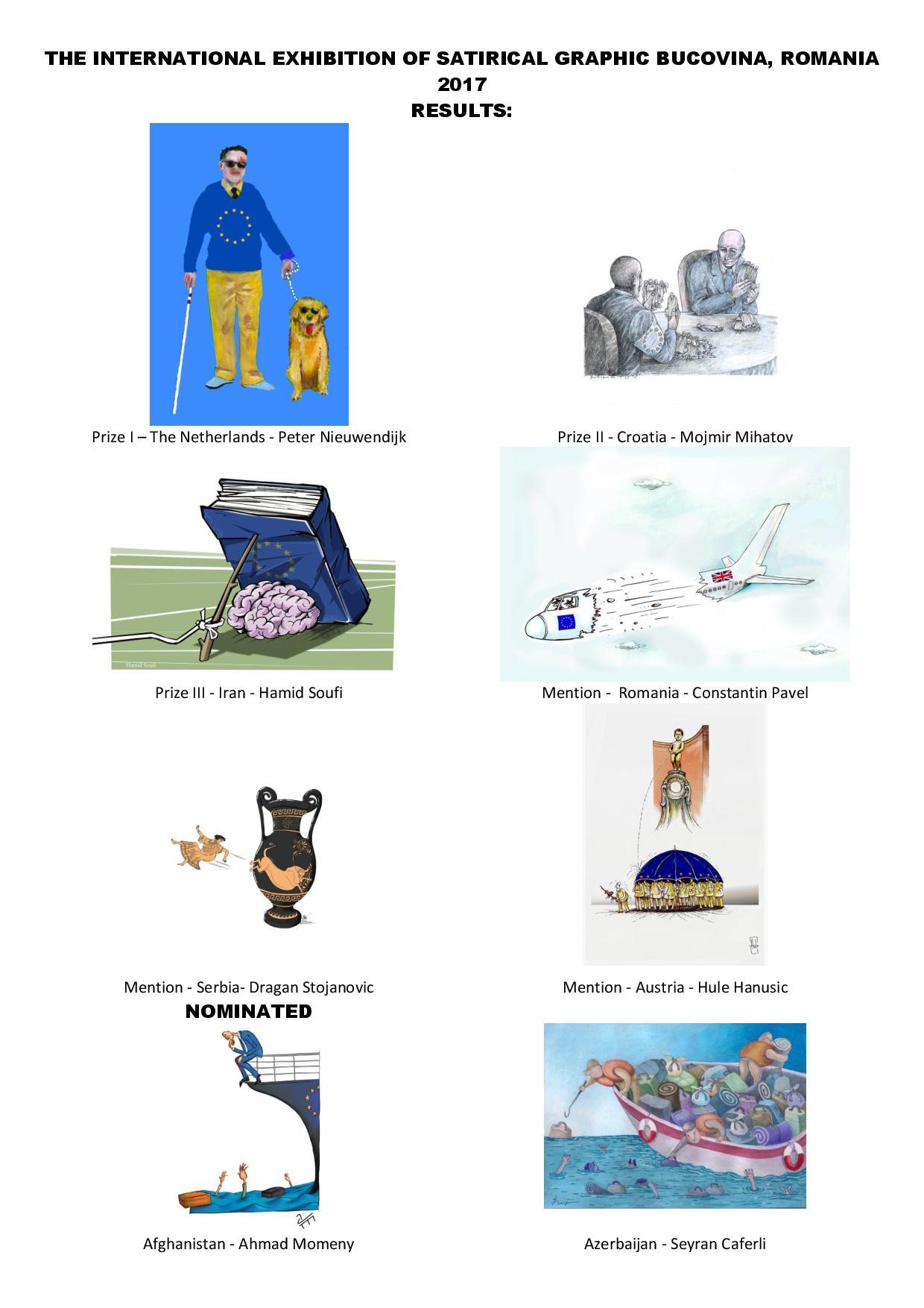 premii caricatura site 2017-page-001