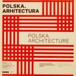 polska arhitektura