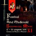 afis medieval 2017 (1)