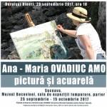 AFIS AMO personala Muzeul Bucovinei sept oct 2017_001