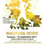 afis maraton SC