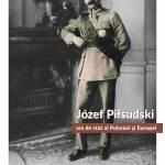 rsz_jozef_pilsudski_rom_plakat_-1