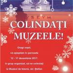 colindati-2017