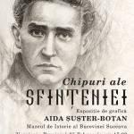 AFIS_Chipuri ale sfinteniei_Suceava-21 feb