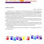 Comunicat-de-presa-expozitie-Arta-si-Artefacte-2018 2-1