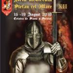 afis festival 2018 CU AMBRO SI SELGROS