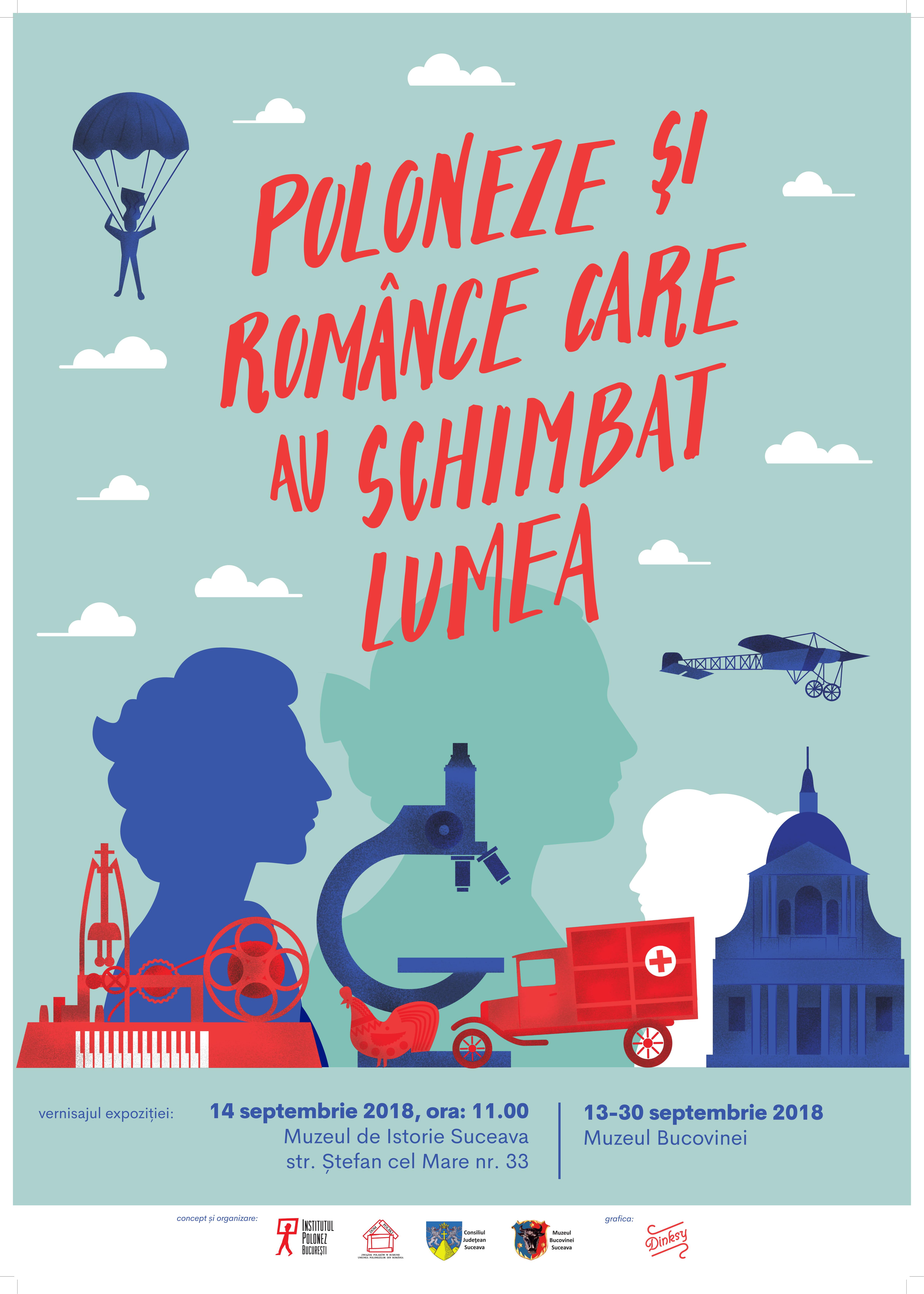 Bukareszt_wystawa_plakat_druk_A1-1