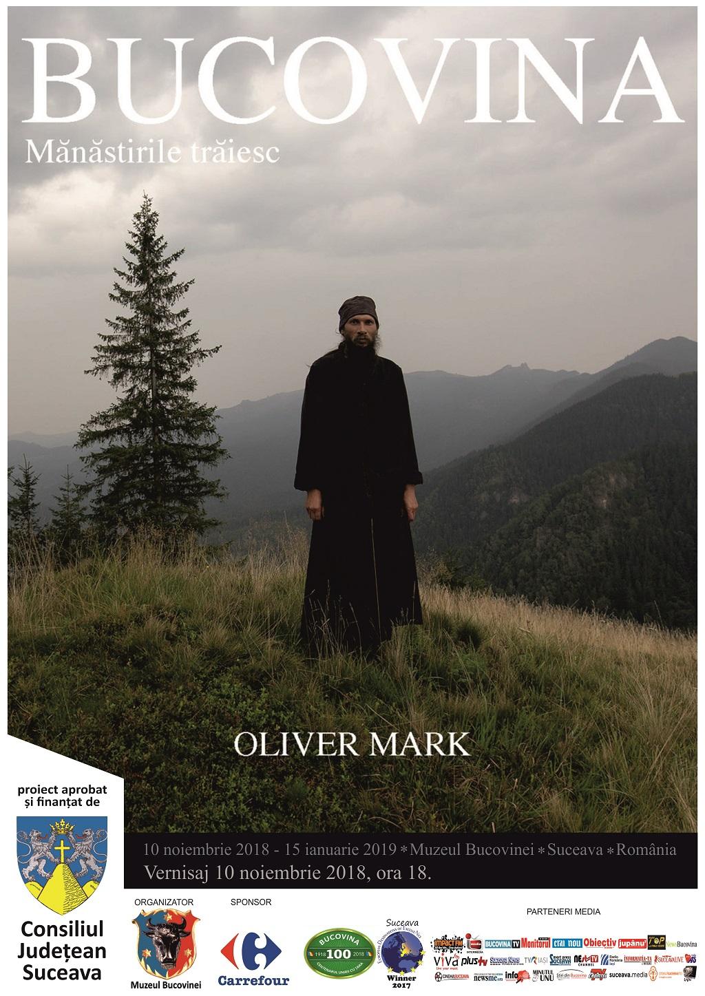 afis oliver mark 2018 (1)