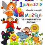 afis carnaval 1 iunie 2019 nou 6 RGB (1)