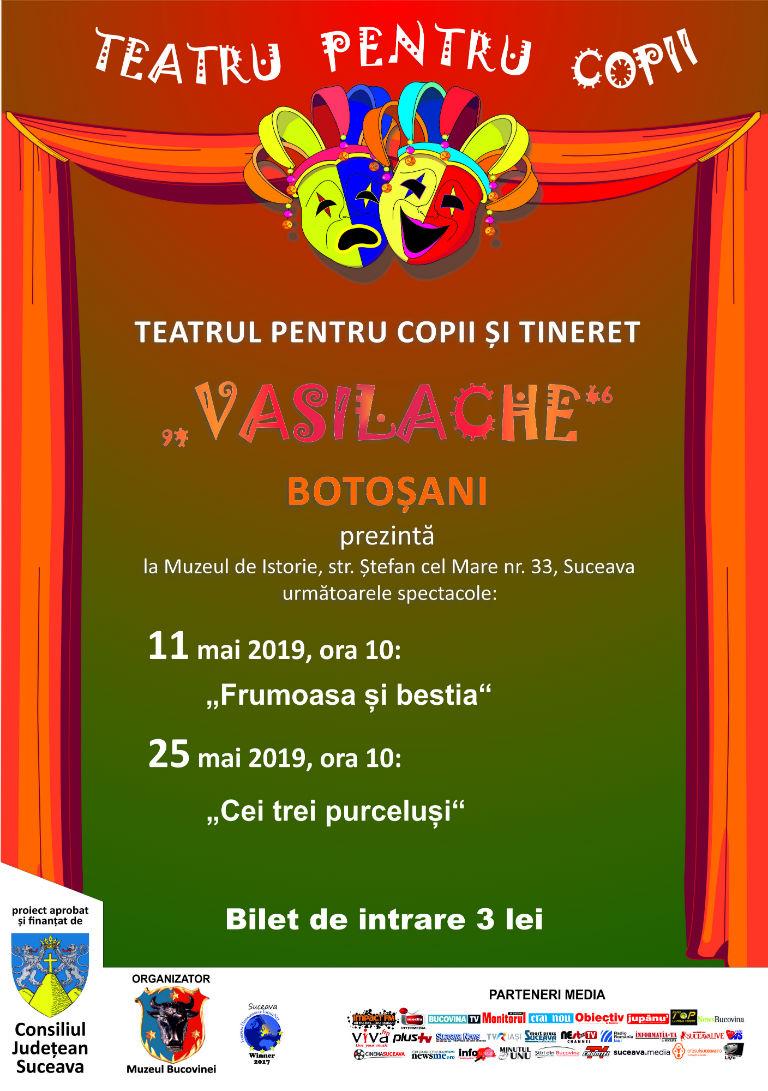 afis teatru copii 25 mai 2019 (2)