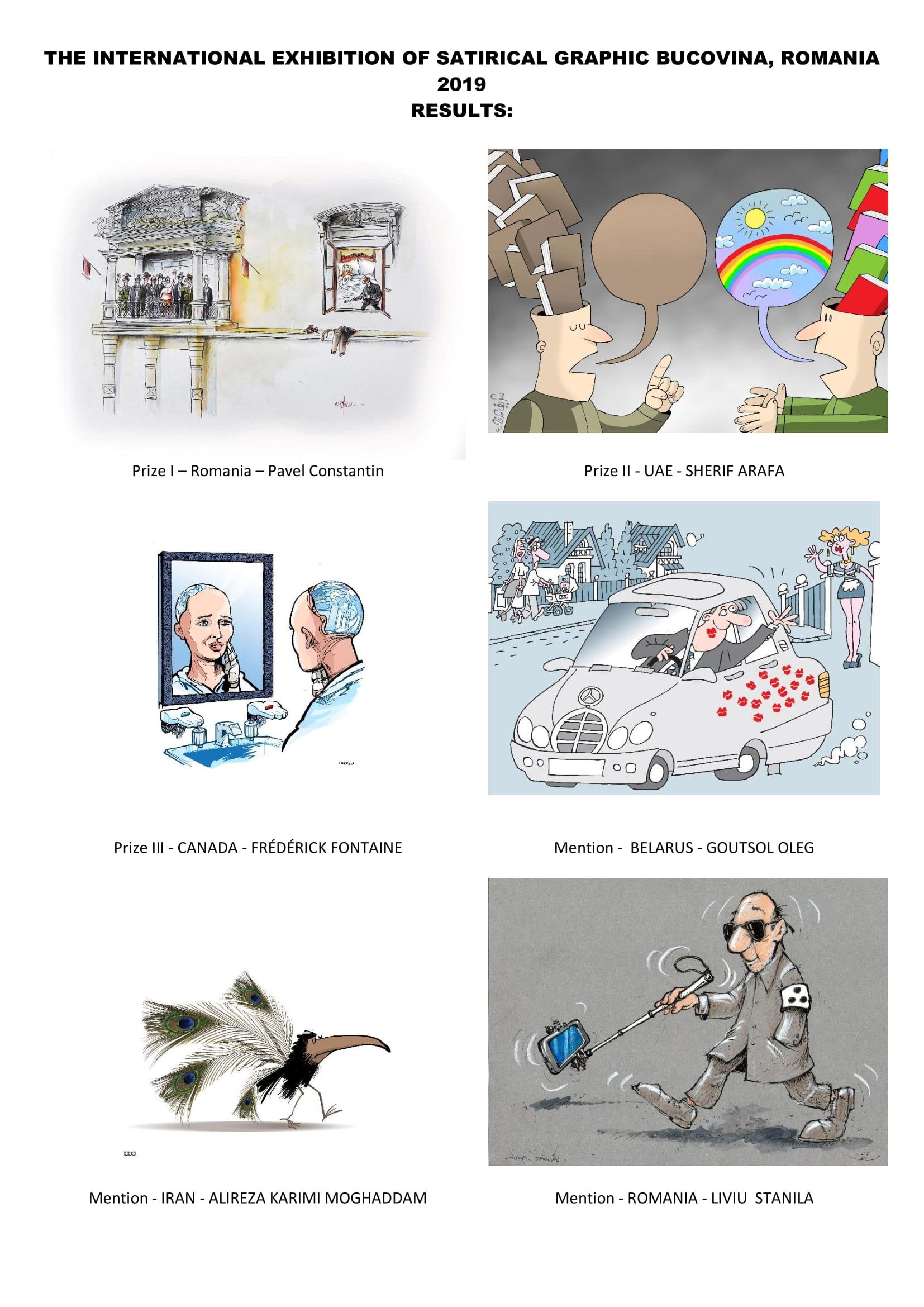 premii caricatura site 2019 (1)-1