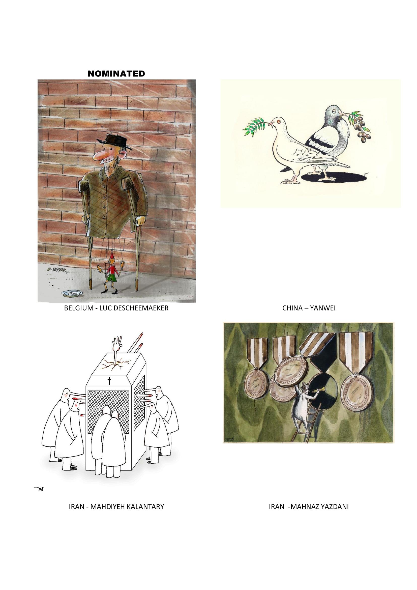premii caricatura site 2019 (1)-2