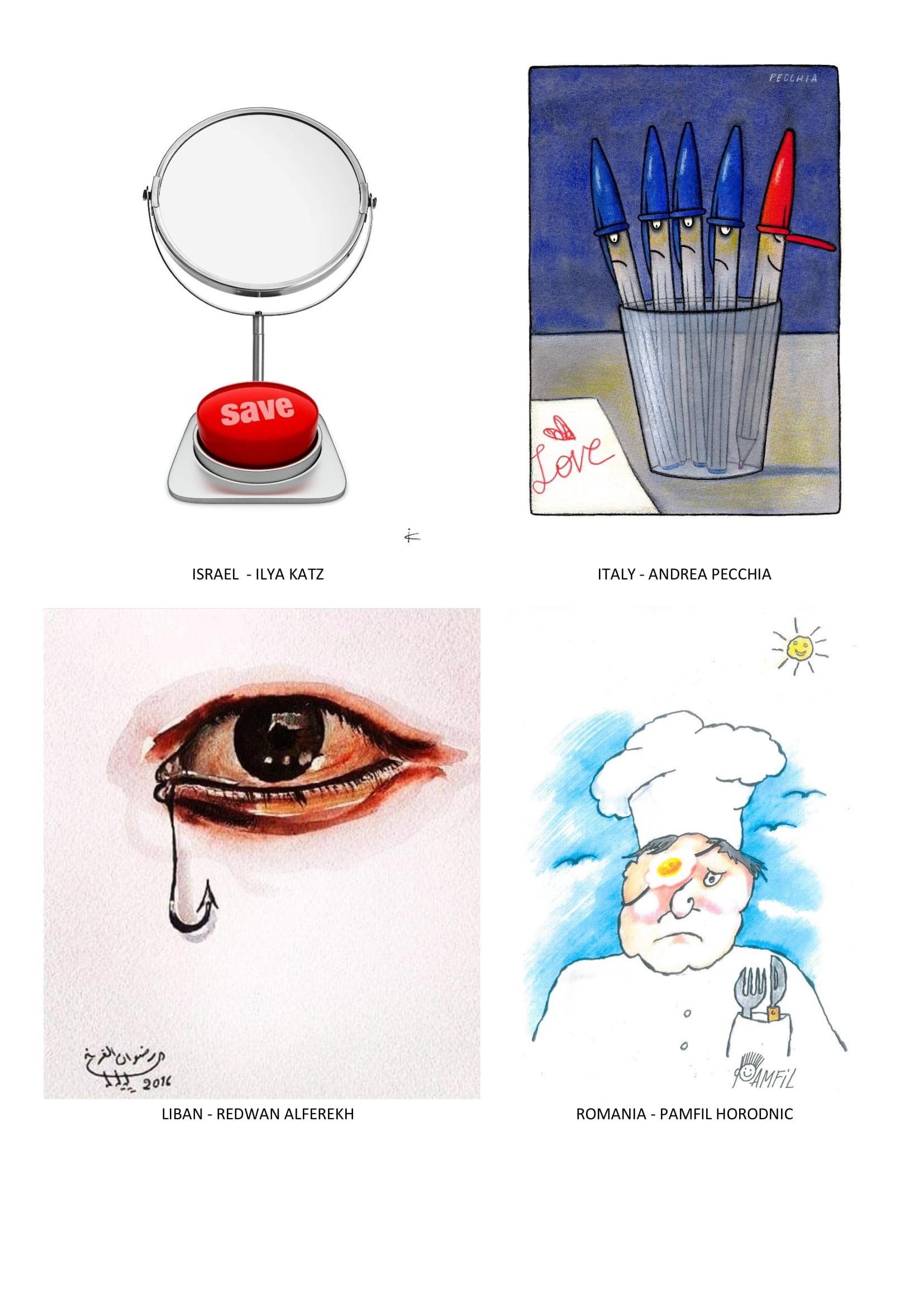premii caricatura site 2019 (1)-3