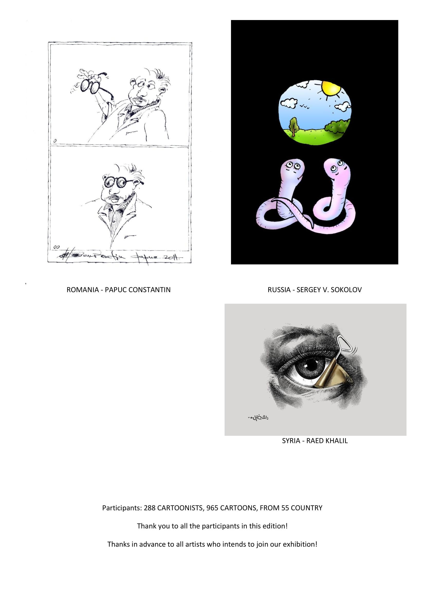 premii caricatura site 2019 (1)-4