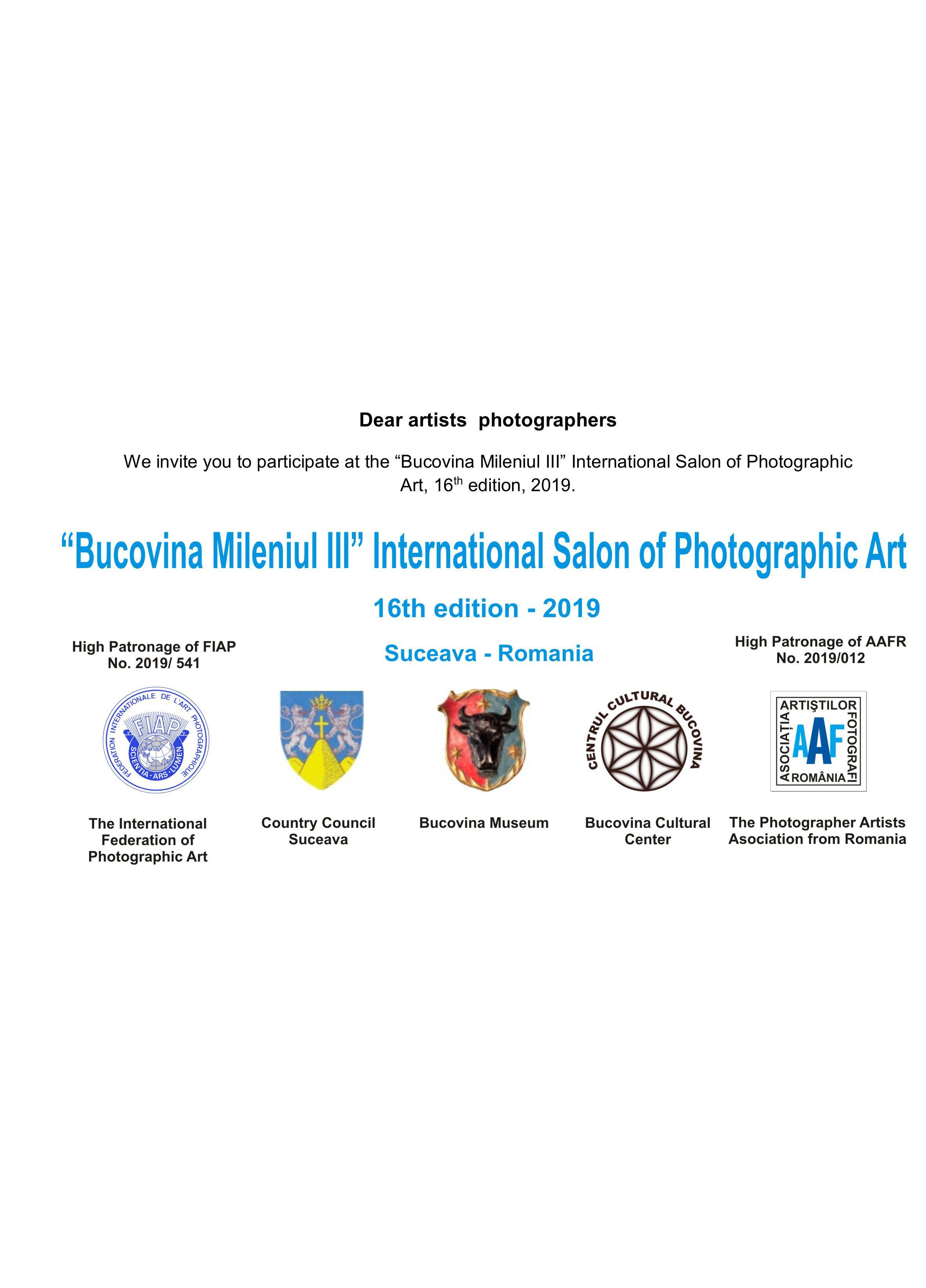 SAPO SITE FOTO 2019