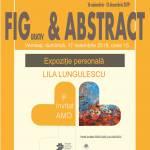 AFIS LILA LUNGULESCU_page-0001