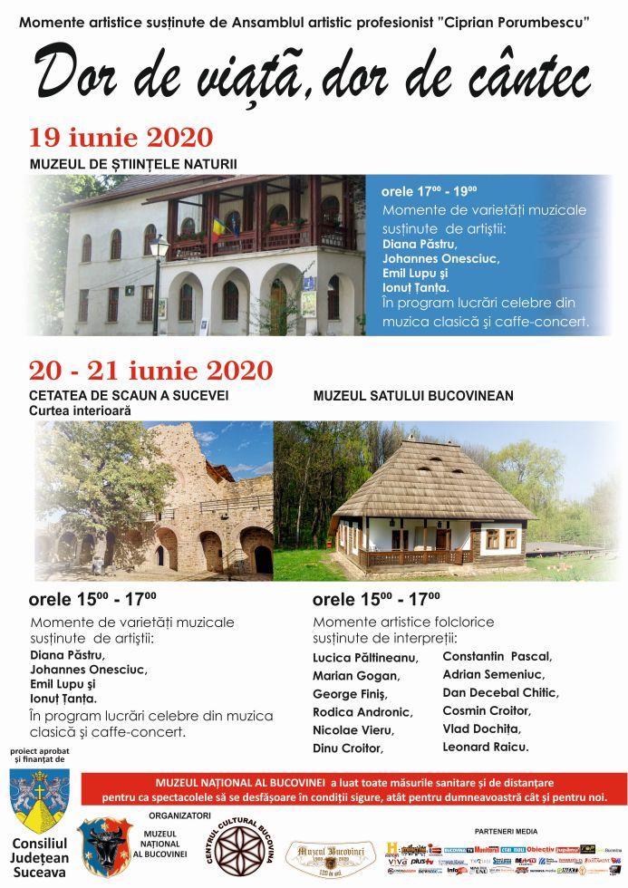 6_afis 19 - 21 2020 iunie
